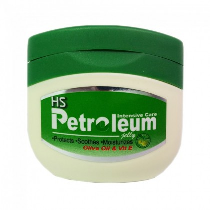 Petroleum Jelly 90g